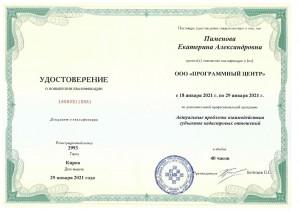 pimenova pk 2021_page